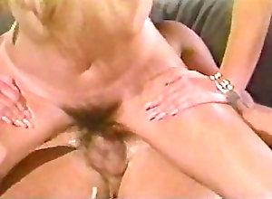 Cumshot;Blonde;Vintage,Blonde;Couple;Cum Shot;Hairy;Vintage Angel And Peter...