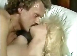 Blowjob;Cumshot;Blonde;Creampie;Vintage,Blonde;Blowjob;Couple;Cream Pie;Cum Shot;Hairy;Oral Sex;Vintage Britt Morgan gets...