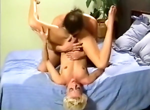 Anal,Vintage,Classic,Retro,Anal Anal 247 - Scene 5