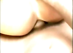 Anal,Brunette,Vintage,Classic,Retro,Threesome,Big Tits,Hardcore,3some,Penetrating Hank Armstrong,...