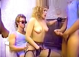 Vintage,Classic,Retro,Public,Cumshot,Group Sex,Nude,Public,Toilet Nude girl public...