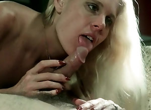 Interracial,Brunette,Vintage,Classic,Retro,Hairy,Cunnilingus,Blowjob,Cumshot,Hardcore,Vintage,Desiree West,Joey Silvera Expectations - 1977