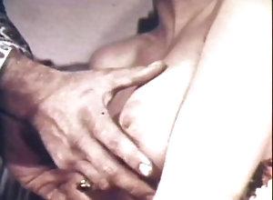vcxclassics;kink;big-boobs;petite;retro;big-tits;small-tits;breast-play;playing-with-tits;boob-play;tit-play;nipple-play;nipple-sucking;compilation;best-compilation;ultimate-compilation,Big Tits;Blonde;Brunette;Fetish;Hardcore;Vintage;Compilation;Sma Classic Porn:...