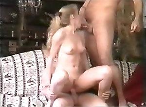 Facial,Anal,Masturbation,Dina Pearl,Stefania Sartori Super Max's...