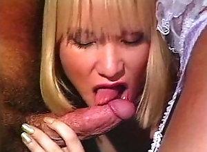 Group;Blonde;Vintage;HD,Black-haired;Blonde;Blowjob;Caucasian;Cum Shot;HD;Hairy;High Heels;Licking Vagina;Masturbation;Oral Sex;Stockings;Threesome;Vaginal Masturbation;Vaginal Sex;Vintage Threesome fun...