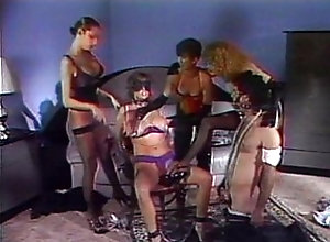 Big Tits;Blowjob;Group;Fetish;Gangbang;Lingerie;Vintage;HD,Big Tits;Black-haired;Blowjob;Boots;Brunette;Caucasian;Domination;Femdom;Fetish;Gangbang;HD;Latex;Lingerie;Masturbation;Oral Sex;Spanking;Stockings;Toys;Vaginal Masturbation;Vintage Fetish bunch in lust