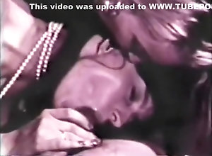 Compilation,Vintage,Classic,Retro,Threesome Peepshow Loops...
