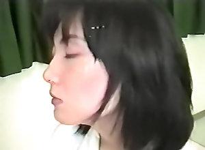 Vintage,Classic,Retro,Blowjob,Japanese Koto-1