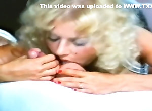 Vintage,Classic,Retro,Blowjob,Cumshot,lesson,Sucking Fellatio Lesson