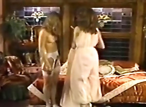 Lesbian,Vintage,Classic,Retro,Hairy,exotic,Lesbian Exotic xxx movie...