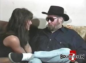 brucesevenfilms;kink;retro;vintage;spanking;paddle;whipping;bondage;bdsm;rope;bondage;tied;up;bruce;seven;ass;ass;fetish;kinky;brunette,Babe;Brunette;Fetish;Vintage BRUCE SEVEN - A...