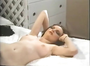 Masturbation,Asian,Vintage,Classic,Retro,Big Tits,Gangbang,Big Ass,Old and Young,Public,French,Teens,Cat 3 Too much or too...
