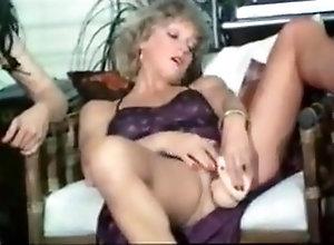 Vintage,Classic,Retro,Group Sex,Dating,Vintage Dominique Saint...