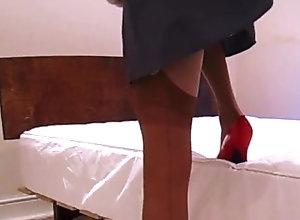 6::Amateur,29::Lingerie,33::Vintage,38::HD,2281::Cosplay,161::Amateur,7706::HD,15435::British,15451::Cosplay,811::High Heels,212::Lingerie,211::Pantyhose,210::Stockings,15447::Teacher,217::Uniform,315::Vintage Victorian Nanny...