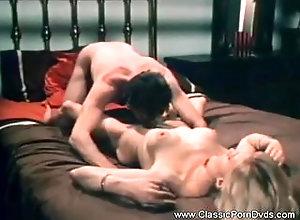 Big Tits;MILF;Blonde;Vintage,Big Cock;Big Tits;Blonde;Blowjob;Caucasian;Couple;Licking Vagina;MILF;Oral Sex;Pornstar;Shaved;Vaginal Sex;Vintage Romantic Sex Time...