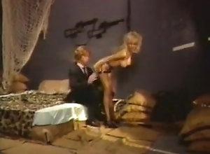 Blowjob;Cumshot;Mature;Blonde;Lingerie;Vintage,Blonde;Blowjob;Couple;Cum Shot;Hairy;Lingerie;Mature;Oral Sex;Vintage Stephanie Rage...