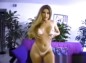 Compilation,Vintage,Classic,Retro,Big Ass,Striptease,Compilation,HD,Undressing,Vintage Shanna Mccullough...