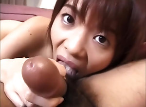 Asian,Vintage,Classic,Retro,Big Tits,Japanese,Adultery,Boobs,Extreme,Knockers Best adult movie...