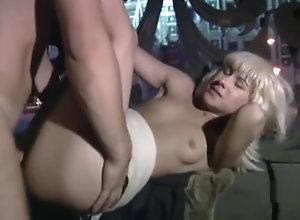 Anal,Vintage,Classic,Retro,Group Sex,Public,Blowjob,Cumshot,daddy,Music,Public,Russian Dad's Porn...
