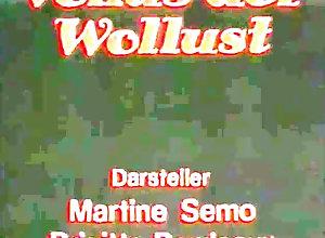 Squirt,Vintage,Classic,Retro,Foot Fetish,Blowjob,Cumshot,French Martine Venus der...