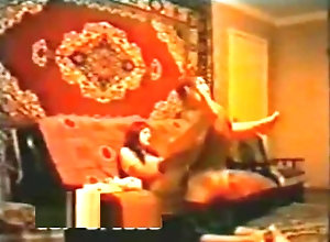 Vintage,Classic,Retro,Amateur,Russian,Home,Russian RUSSIAN HOME VIDEO