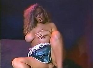 Vintage,Classic,Retro,Big Tits,MILF,Perfect Fabulous sex...