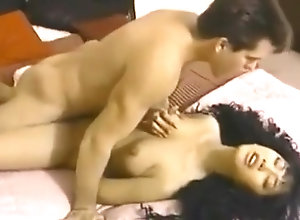Asian,Vintage,Classic,Retro mimi myagi hot
