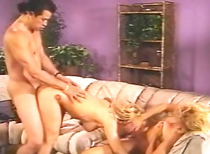 Facial,Anal,Black,Latin,Asian,Chessie Moore,Saki St. Jermaine,Kristarah Knight,Susan Vegas,Desiree Roxx,Marc Wallace,TT Boy,Tony Montana,Cal Jammer Bed Butts and...