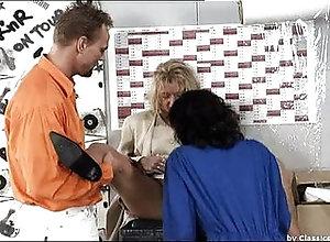 Big Tits;Group;Fetish;MILF;Blonde;Lingerie;Vintage,Big Ass;Big Tits;Blonde;Blowjob;Brunette;Caucasian;Licking Vagina;Lingerie;MILF;Mature;Oral Sex;Peeing;Shaved;Threesome;Vaginal Sex;Vintage Matuschek 3