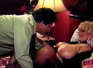 Asian,Candy Samples,Amber Lynn,Taija Rae,Mai Lin,Lois Ayers,Jenny B. Goode,Joey Silvera,Hershel Savage,Buck Adams,Jerry Butler Best Little...