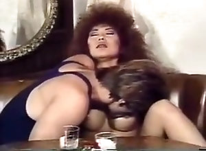 Blowjob;Asian;Cumshot;Interracial;Vintage,Asian;Blowjob;Couple;Cum Shot;Hairy;Interracial;Oral Sex;Vintage Jade East and...
