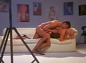 Blowjob;Cumshot;Group;Blonde;Vintage,Blonde;Blowjob;Cum Shot;French;Group Sex;Hairy;Oral Sex;Vintage MMA FULL VINTAGE