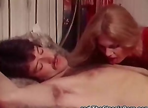 Vintage,Couple;Vintage sexy medieval sex