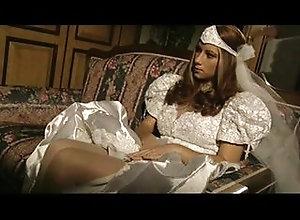 Big Tits;Anal;Group;Double Penetration;Redhead;Vintage,Anal Sex;Big Ass;Big Cock;Big Tits;Blowjob;Caucasian;Cum Shot;Double Penetration;Handjob;Masturbation;Oral Sex;Pornstar;Redhead;Romantic;Shaved;Stockings;Threesome;Vaginal Sex;Vintage,Julia Taylo Bride Cuckold