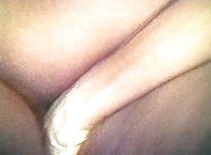 Lesbian;Ebony;Blonde;Vintage;HD,Black-haired;Blonde;Ebony;Fat;HD;Lesbian;Licking Vagina;Oral Sex;Vintage Fat ebony lesbian...