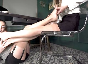 kink;cuban;foot;stockings;cuban;heel;stocking;vintage;stockings;stella;liberty;star;nine;stella;liberty;feet;star;nine;feet;lesbian;foot;worship;foot;worship;foot;fetish;stocking;feet;toe;sucking;stocking;toe;sucking;secretary;stockings;blonde,Lesbia Stealthy Stocking...