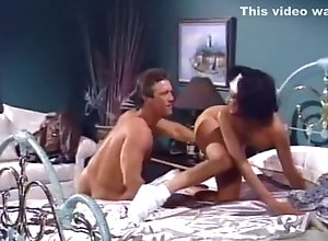 Vintage,Classic,Retro,Old and Young,Hardcore,Teens,Hardcore,Clip Astonishing sex...