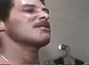 Vintage,Classic,Retro,Hairy,Cunnilingus,Blowjob,Cum In Mouth,Cumshot,Doggystyle,Vintage,Clip Vintage Clip 107