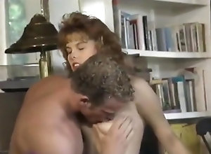 Compilation,Vintage,Classic,Retro,Group Sex,Classic,Group Sex,thomas Classic Foursome