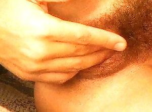 Big Tits;Anal;Wild & Crazy;Group;Vintage,Anal Sex;Big Ass;Big Tits;Brunette;Cum Shot;Funny;Group Sex;Oral Sex;Pornstar;Vaginal Sex;Vintage,Cecilia Grout Cecilia Grout...