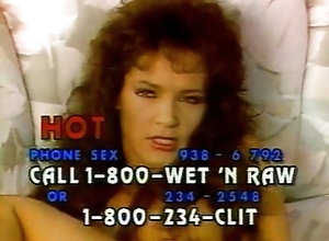 Anal;Group;Blonde;Vintage,Anal Sex;Black-haired;Blonde;Hairy;Nurse;Small Tits;Threesome;Vintage,Randy West;Ron Jeremy;Samantha Fox;Vanessa del Rio Nurses are coming