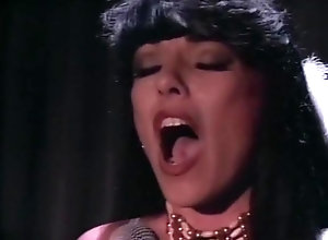Facial,Anal,DP,Latin,Hyapatia Lee,Debi Diamond,Melanie Moore,Crystal Wilder,Sarah Bellomo,Tom Byron,Mike Horner,Marc Wallace,Tony Montana,Scott Turner,Terry Thomas Burgundy Blues