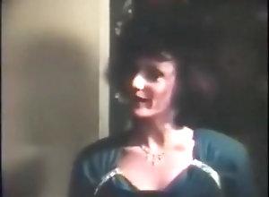 Compilation,Brunette,Red Head,Vintage,Classic,Retro,Blowjob,Cumshot,Music,Vintage 80s Porn music...