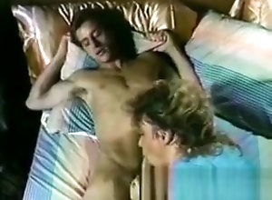 Vintage,Classic,Retro,Big Tits,MILF,Boobs,Hardcore,Huge Tits,Long Nails,Raunchy Slut with huge...