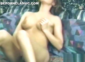 Compilation,Vintage,Classic,Retro,Handjob,Amateur,Blowjob,First Time,Intro,Retro,Virgin Retro porn first...