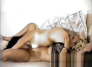 Lesbian,Vintage,Classic,Retro,Big Tits,Bombshell,Lesbian,Clip Hottest xxx clip...