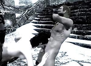 rough;anime;retro;skarim-porno;скайрим;skyrim-mod;skyrim;skyrim-sex-mods;skyrim-adult-mod;porno-skarim;skyrim-monster;skyrim-argonian;skyrim-serana;skyrim-khajiit;skyrim-orc;porno-game-3d,Hardcore;Interracial;Rough Sex;Cartoon;60FPS;Exclusive; Raising a...