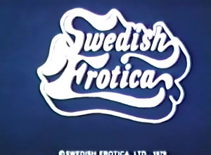 Brunette,Vintage,Classic,Retro,Big Tits,Big Cock,Hardcore,Art,Swedish,Vintage Swedish Erotica...