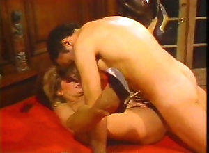 vcxclassics;petite;retro;ginger;lynn;young;ginger;lynn;perky;tits;vintage;ginger;lynn;classic;70s;porn;80s;pussy;licking;hairy;guy;horny;wife;blonde;wife;romantic;fuck;mother;mom,Blonde;Blowjob;Cumshot;Hardcore;Pornstar;Vintage;Small Tits;Pussy Licki His Hot Wife...
