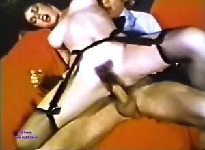 Vintage,Classic,Retro,Small Tits,Amateur,Vintage Peepshow Loops...